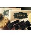 Живой шоколад Белоусов — 72% Рио-Карибе